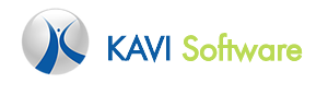 Kavi Software