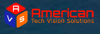 C/C++ Programmer role from American Tech Vision Solutions LLC in Tampa, FL