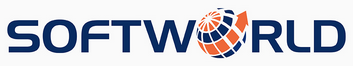 Tableau Visualization Developer role from Softworld, Inc. in Dallas, TX