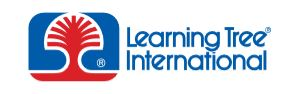 Technical Support Specialist role from Learning Tree International in Herndon, VA