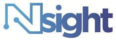 SAP UI5/ Fiori Consultant role from Nsight in St. Louis, MO