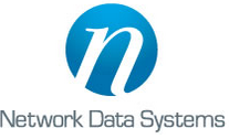 Security Engineer role from Network Data Systems in Lowell, MA
