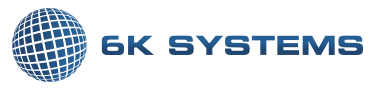 Sr. Applications Systems Analyst role from 6K Systems, Inc. in Clarksburg, WV