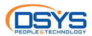 Java Developer with AWS exp role from Dsys Inc. in Atlanta, GA