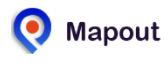 Python Automation Engineer role from MapOut Digital Solutions Inc. in Sunnyvale, CA