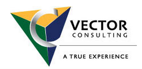Quality Assurance Analyst role from Vector Consulting, Inc in Saint Paul, MN