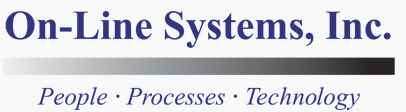 Sr Web Developer role from On-line Systems, Inc. in Hartford, CT