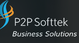 Java Full Stack Developer role from P2PSoftTek Inc in Atlanta, GA