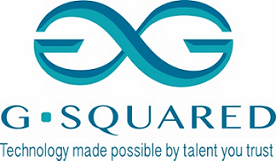 G-Squared Group