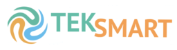 Systems Analyst role from Teksmart Inc in Detroit, MI