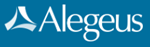 QA Engineer role from Alegeus Technologies in Waltham, MA