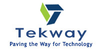 Salesforce Developer role from TekWay, Inc. in San Antonio, TX