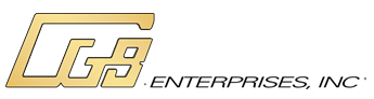 CGB ENTERPRISES INC