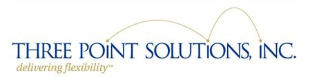 Embedded Software Engineer role from Three Point Solutions in Waterloo, IA