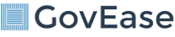 .NET Software Developer role from GovEase in Madison, MS