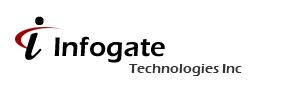 Infogate Technologies Inc.