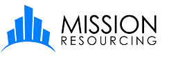 Mission Resourcing