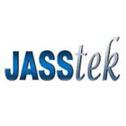 Kronos Functional Consultant (with Kronos Workforce Central) role from JASStek Inc. in Columbus, OH