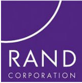 Security Specialist role from RAND Corporation in Santa Monica, CA