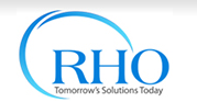 Manager Business Intelligence and Analytics role from RHO Consulting Services in Edison, NJ