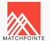 Sr. Developer - Data Analytics role from Matchpointe Group in San Mateo, CA