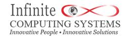 Business Analyst role from Infinite Computing Systems, Inc. in Jackson, MS
