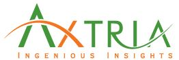 Business Analyst - Pharmaceutical / Life Sciences role from Axtria in Boston, MA