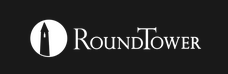 Senior Systems Engineer, End User Computing role from RoundTower in Charlotte, NC