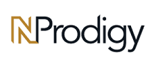Systems Analyst - State of Georgia - 630865 role from NProdigy in Atlanta, GA