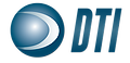 Remote Oracle Functional Analyst role from Diversified Technology, Inc. in Baltimore, MD