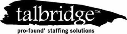 Sr Sales Ops Specialist role from Talbridge Corporation in Mountain View, CA
