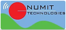 Python Programmer and Analyst with PLSQL role from Numit Technologies LLC in Washington D.c., DC