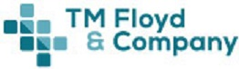 .NET Developer role from TM Floyd & Company in Columbia, SC