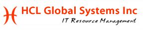 Sr. Application Developers role from HCL Global Systems in Farmington Hills, MI
