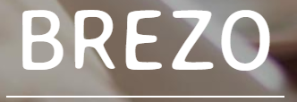 Brezo Business Solutions LLP