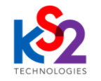 KS2 Technologies Inc.