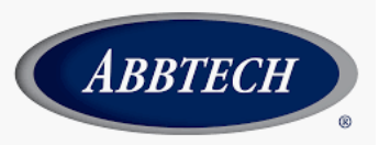 Electronic Technician role from Abbtech Professional Resources, Inc in Potomac Falls, VA