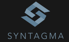 Data Architect role from Syntagma Group in Red Bank, NJ