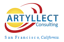 Artyllect, Inc.
