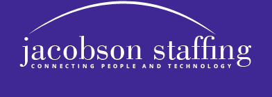 Jacobson Staffing Inc
