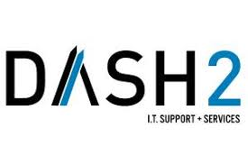 Dash2 Group