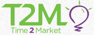 Cloud Operations Manager (Telecommuting/Remote available) role from Time2Market in Minneapolis, MN