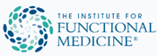 Systems Administrator role from Institute for Functional Medicine in Federal Way, WA