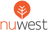 Data Engineer role from NuWest Group in Renton, WA