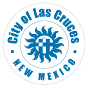 City of Las Cruces