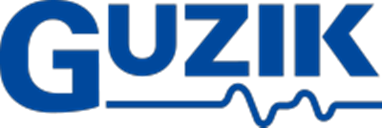 Guzik Technical Enterprises