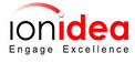 Senior Software Engineer Full Stack role from Ionidea in Mclean, VA