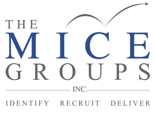 LIMS & Reporting Developer role from Mice Groups in Menlo Park, CA