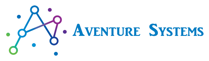 Oracle DBA role from Aventure Systems in Portland, OR