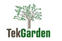 Lead UX Designer role from TekGarden in Asheville, NC